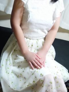 60分8000円|舞子★エロ満開!