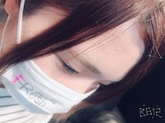 Fresh(都城市) えれな(清楚ロリ) 1枚目