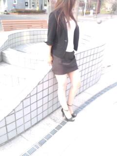 ミセス☆ルビー|体験さおり◎2日目