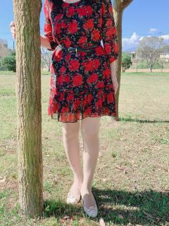 ミセス☆ルビー|あや♪美人熟女◎お勧め