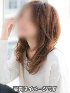 おかあさんといっしょ都城店|体験者☆究極の美人妻