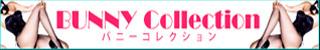 バニーコレクション宮崎店バナー