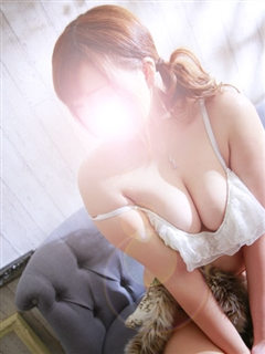 デリヘル宮崎SansainZERO|カンナ